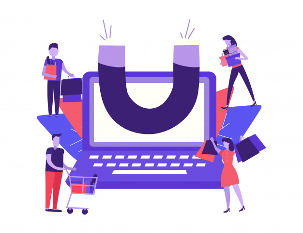 استراتژی بازاریابی درونگرا